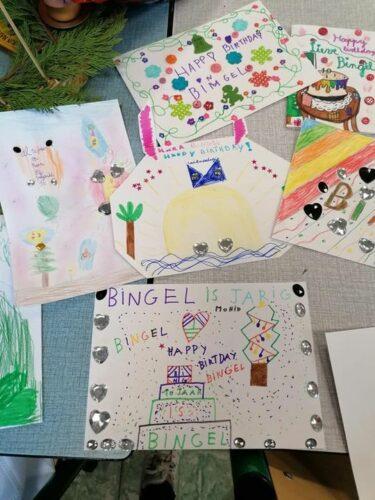 Bingel avatar inzending #3022
